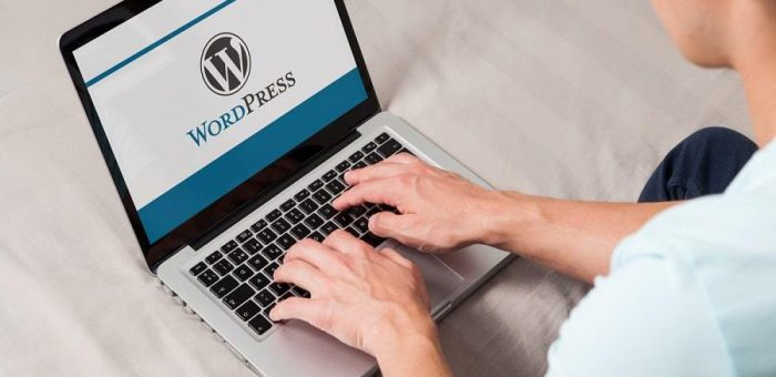 WordPress Popup Builder Contains Serious Vulnerable